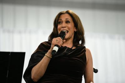 Election 2020-Kamala Harris (copy)
