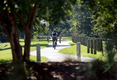 greenway bike.jpg (copy)