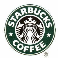 Starbucks Foundation donates $100,000 in wake of church shooting