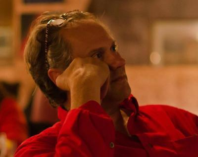 Dennis Fassuliotis
