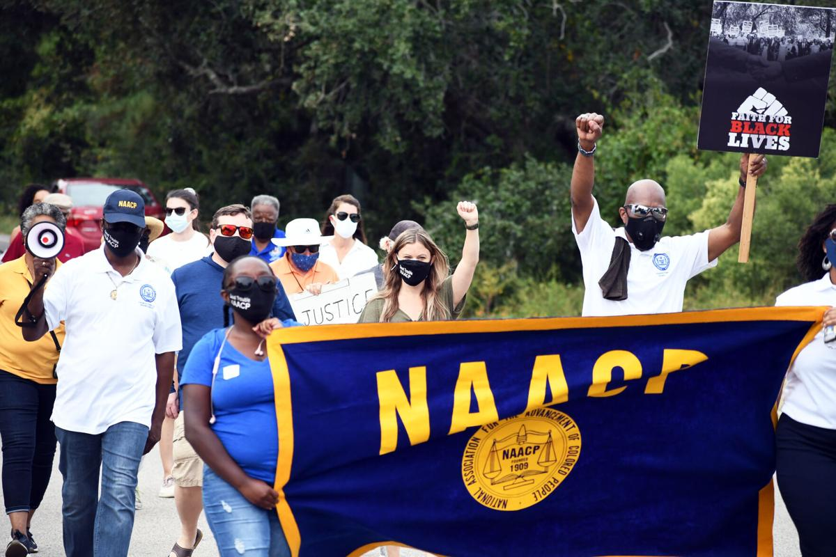 NAACP-Protest-Pawleys-1.jpg