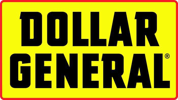 WISE COLUMN: Dollar General eyeing Awendaw for new store
