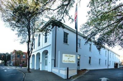 Bank of South Carolina (copy)