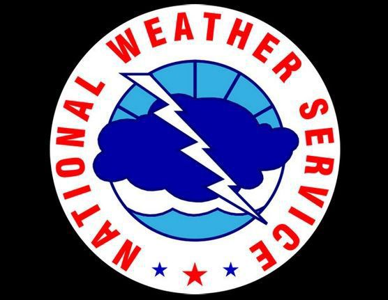 Severe storms expected in the Lowcountry until 9:15 p.m., National Weather Service reports