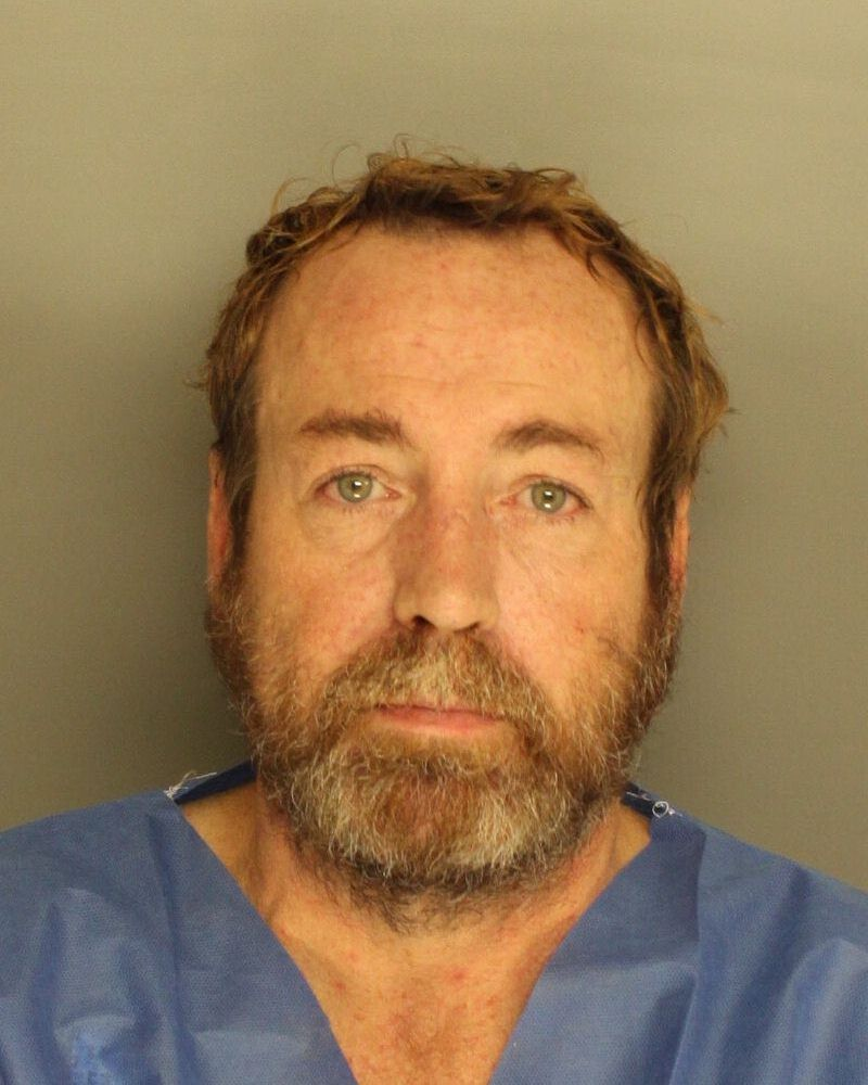 Girl raped by man in standoff, police say
