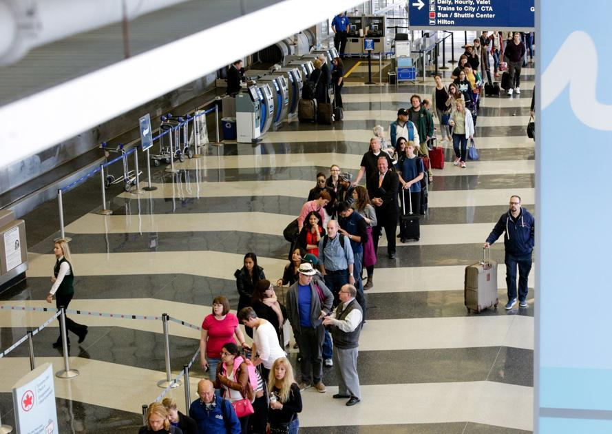 the debate over airport security National security experts advise using a system that relies more on intelligence, behavioral profiling, and empowering passengers new screening measures at us airports are being called overly intrusive by some passengers and civil rights groups.