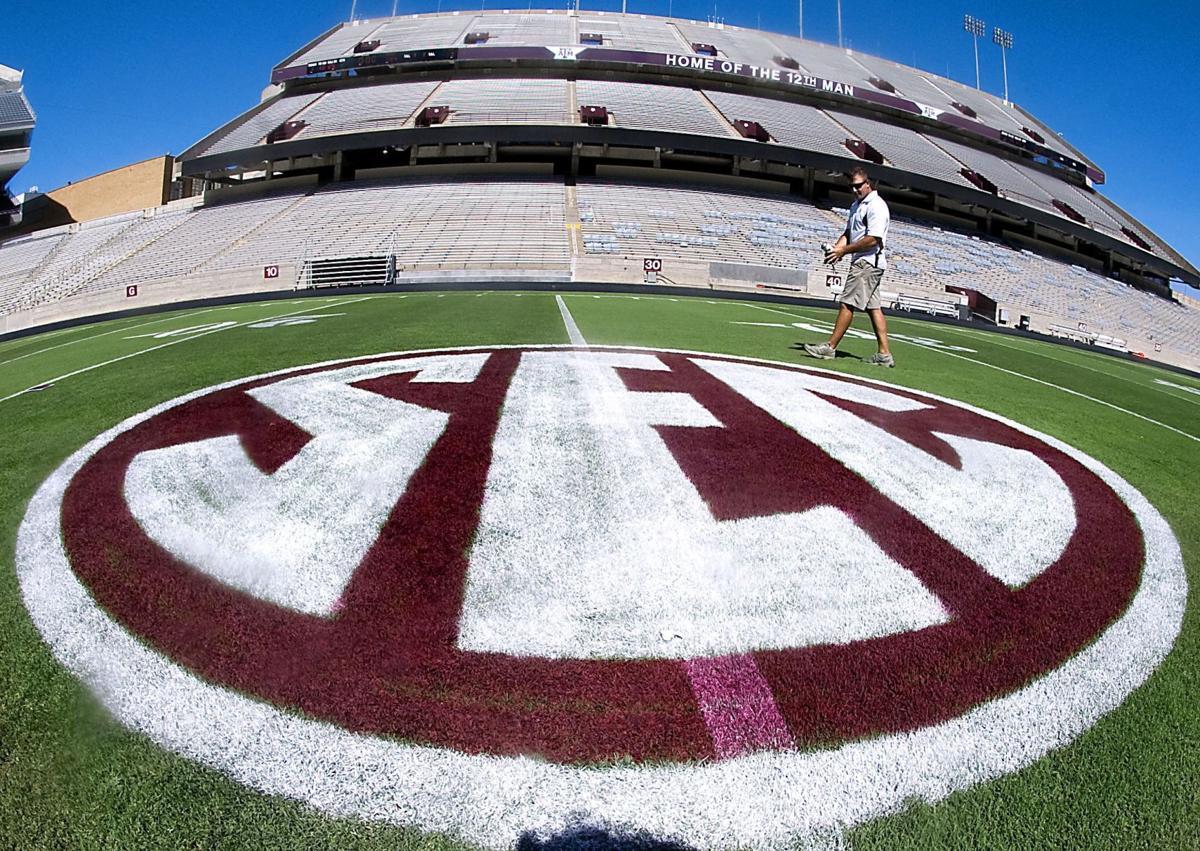 South Carolina set to receive $20.9 million from SEC's revenue distribution