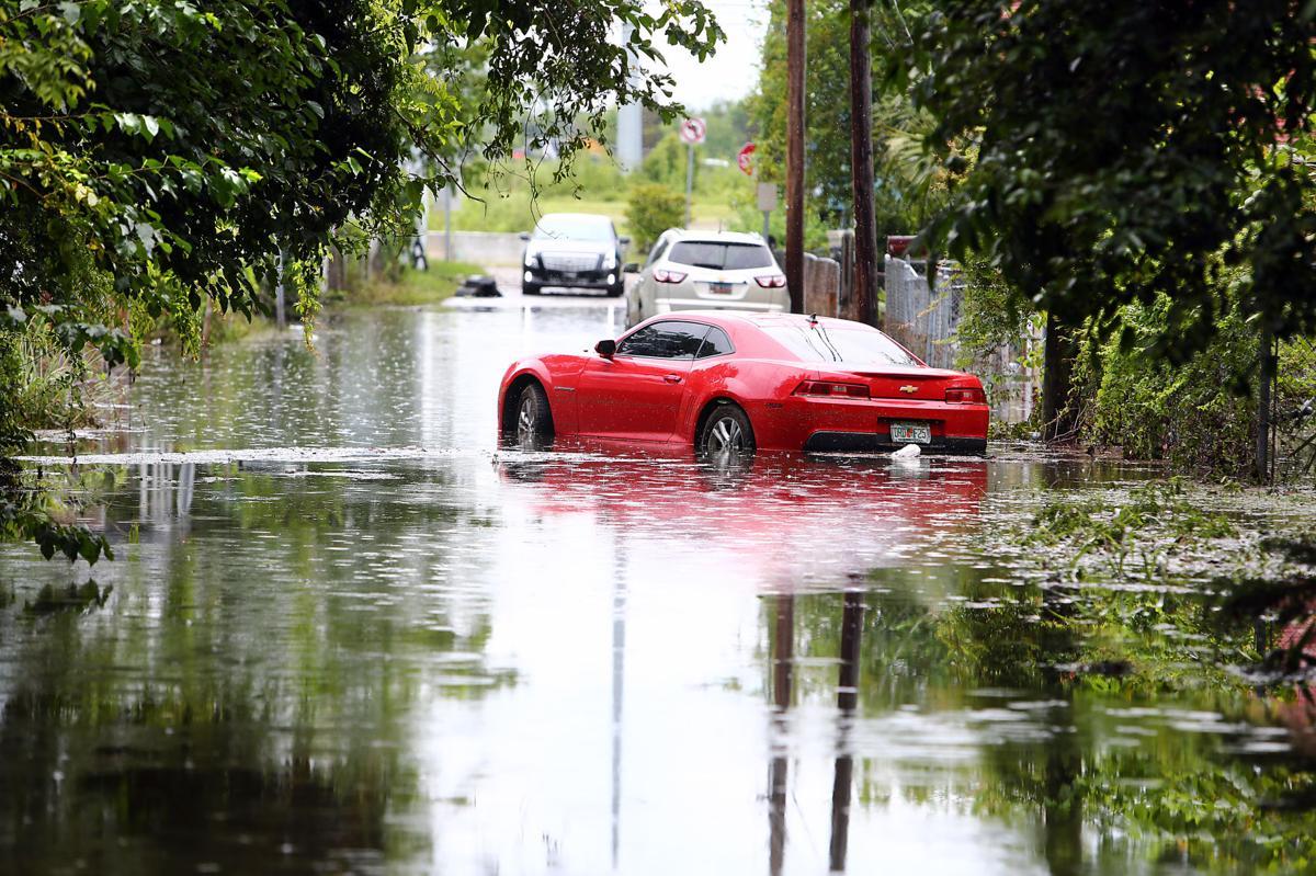 union heights nchas flooding.jpg (copy)