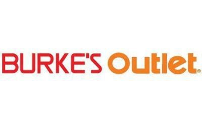 WISE COLUMN: Burke's Outlet to double in size in Summerville
