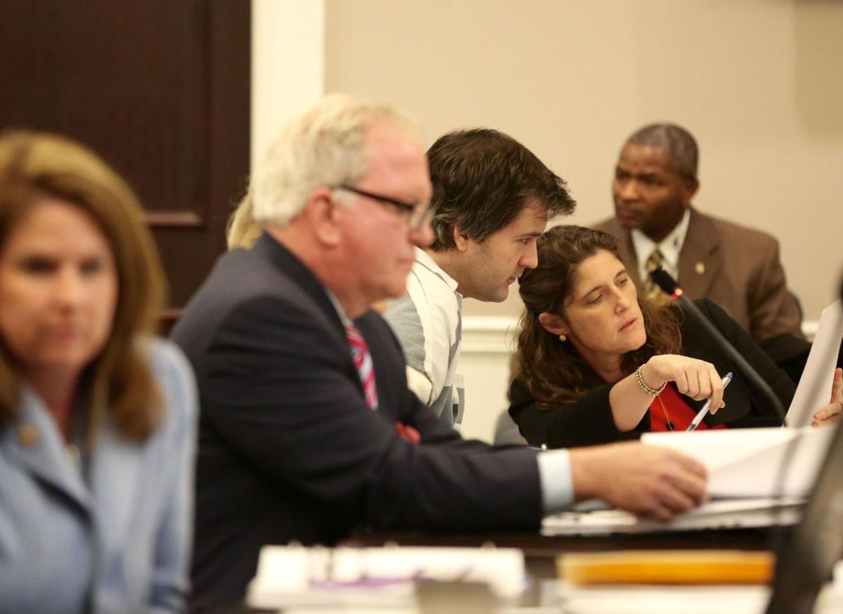 Solicitor files motion seeking to move Slager trial
