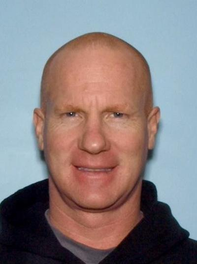 Deputies searching for Charleston man accused of exposing himself at Murrells Inlet beach