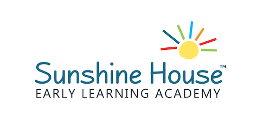 Sunshine House logo
