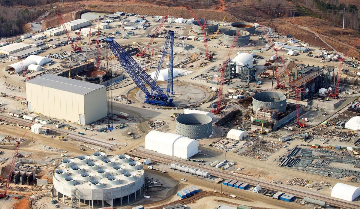 Big utility rate hikes need more scrutiny