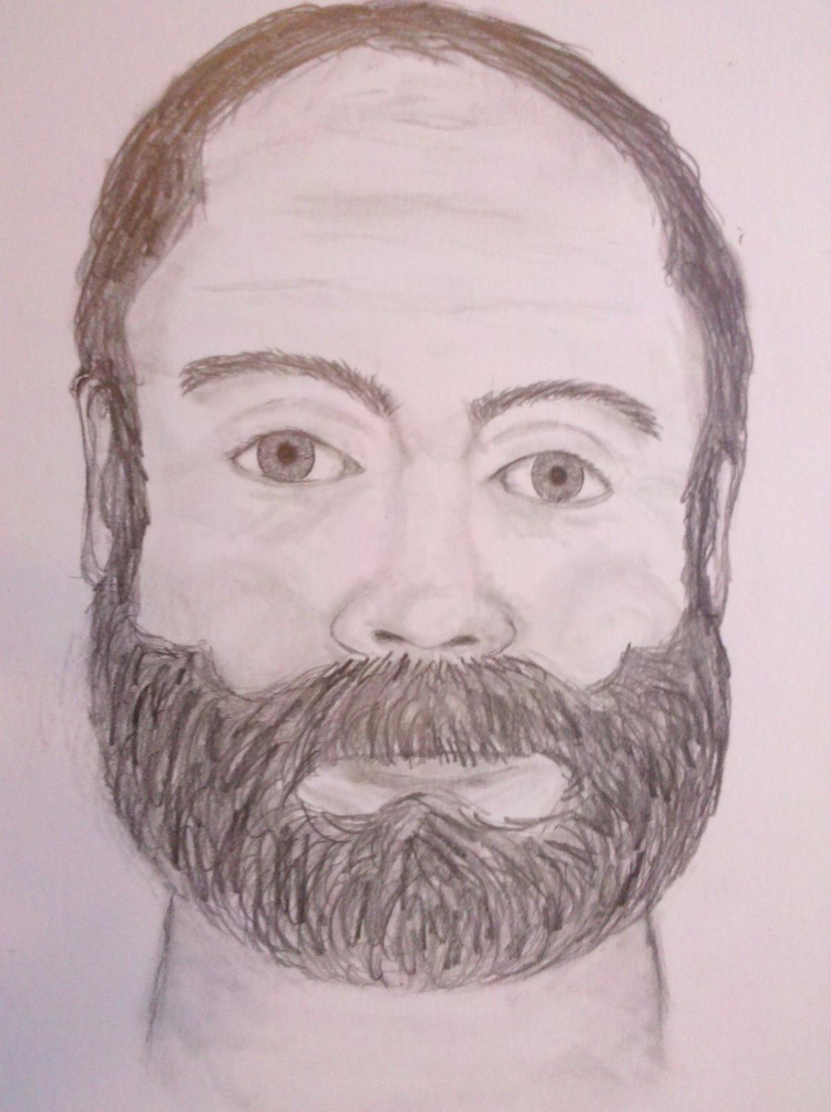 Coroner's office seeks help identifying body