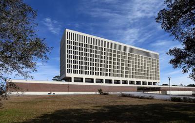 rivers ave elevation Naval Hospital.jpg (copy) (copy) (copy) (copy) (copy)