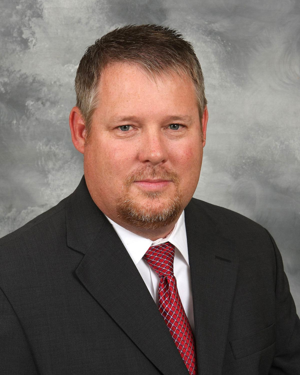 Superintendent: Zoning, grades won't change next year at Moncks area elementaries