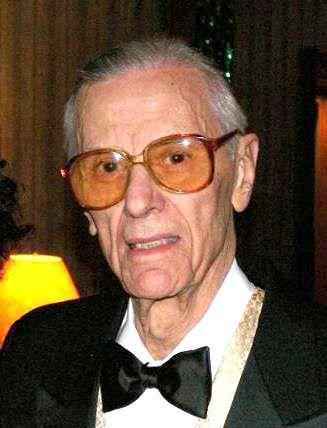 Social services innovator Bert Cicenia dies