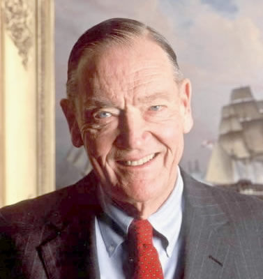 Bogle urges investors to avoid mistakes