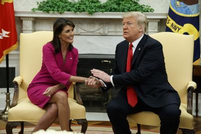 Trump Haley (copy)