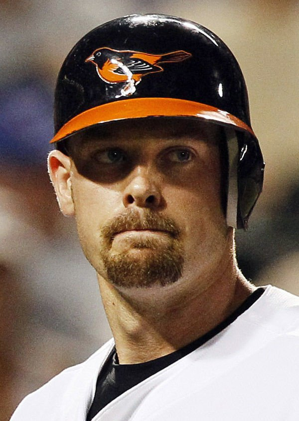 All-Star Wieters has hands full with Orioles rotation