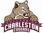 SoCon: Western Carolina beats College of Charleston, 12-4