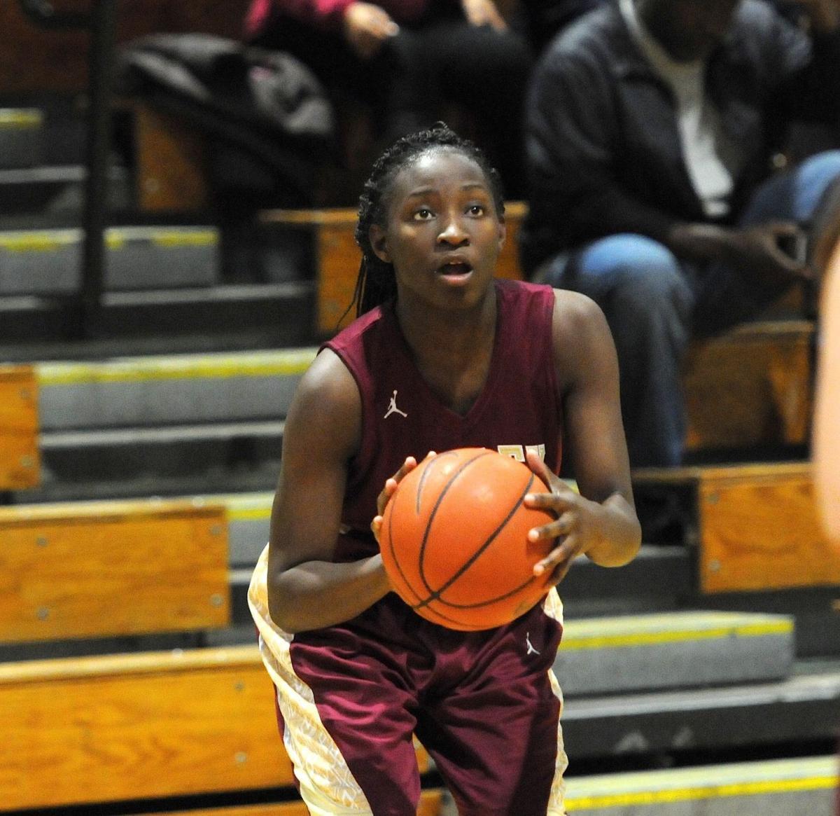 High school basketball: Lowcountry leaders