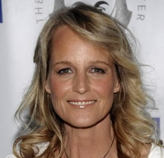 Helen Hunt joins 'Our Town'