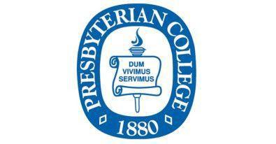 President of Presbyterian College announces resignation