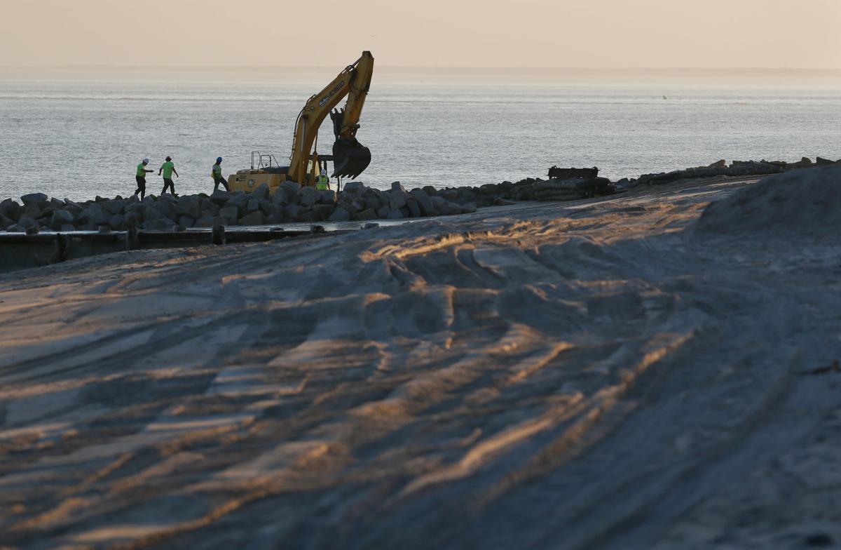pc-041617-ne-beachrenourishment edisto beach recovery (copy) (copy)