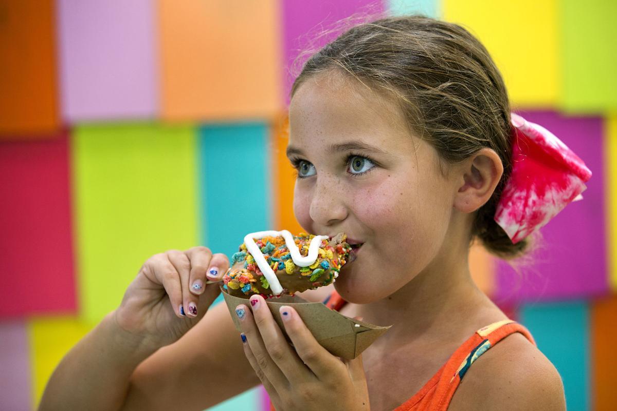 eating colors.jpg
