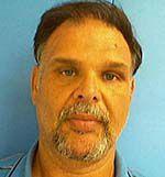Serial killer shot to death in N.C.
