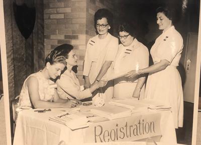 SC League of Women Voters