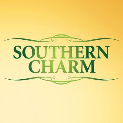 Season 3 of 'Southern Charm' still undecided