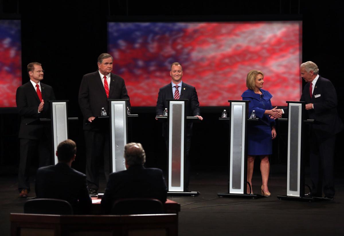 SC GOP Debate 2.jpg