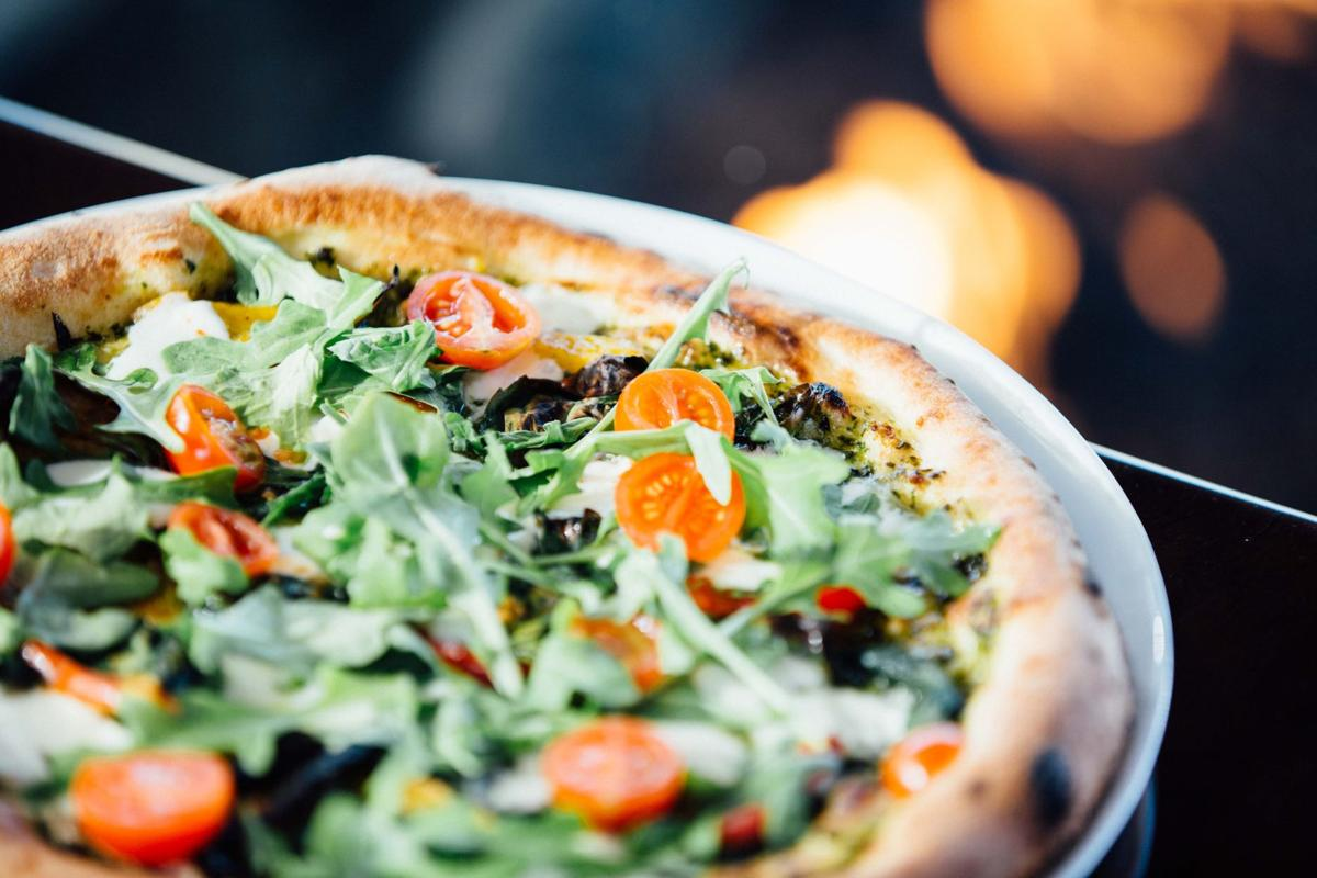 Pizza Umemaro Top fast-growing pizza chain rises up in mount pleasant | raskin