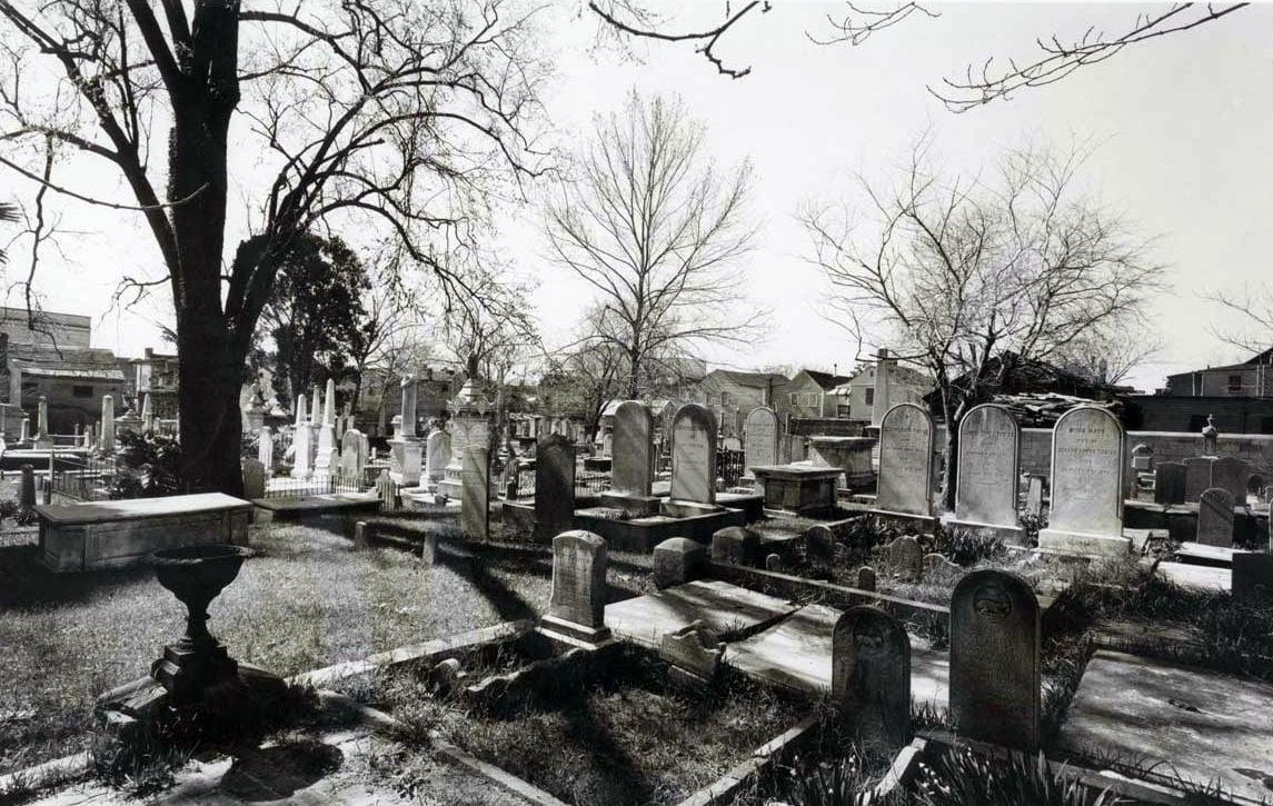 Coming St. Cemetery.jpg