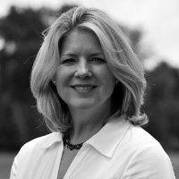 Kathy Boles Beard helped put Charleston golf on the world map