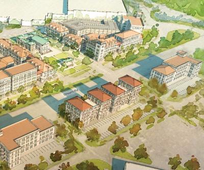 Citadel Mall rendering (copy)