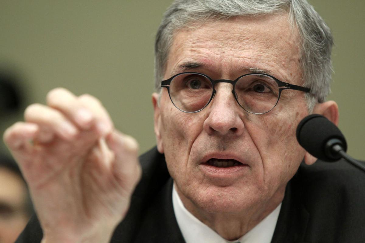 FCC takes aim at annoying telemarketing calls