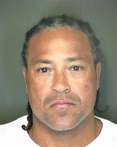 Deputies arrest man accused of robbing KFC