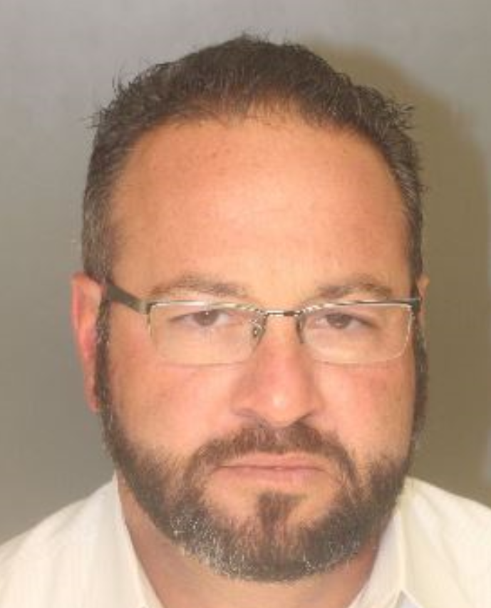 POST AND COURIER – Colleton County sheriff indicted on new misconduct and corruption charges