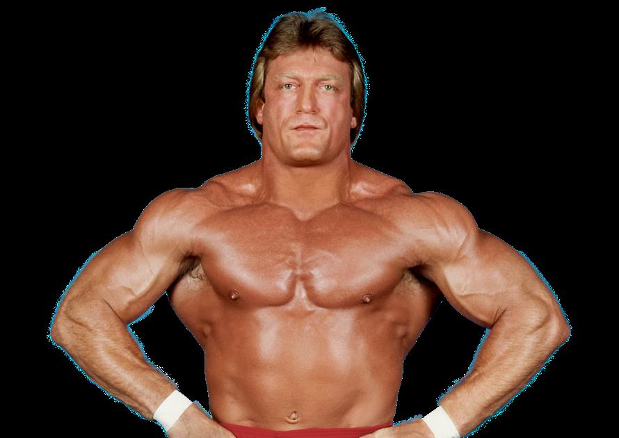 Where is Paul Orndorff now? | Wrestling | postandcourier.com