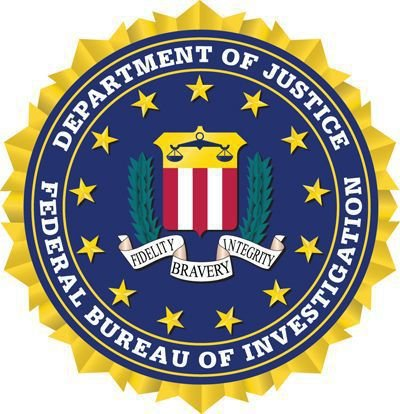 FBI officials in Conway for seminar about church violence