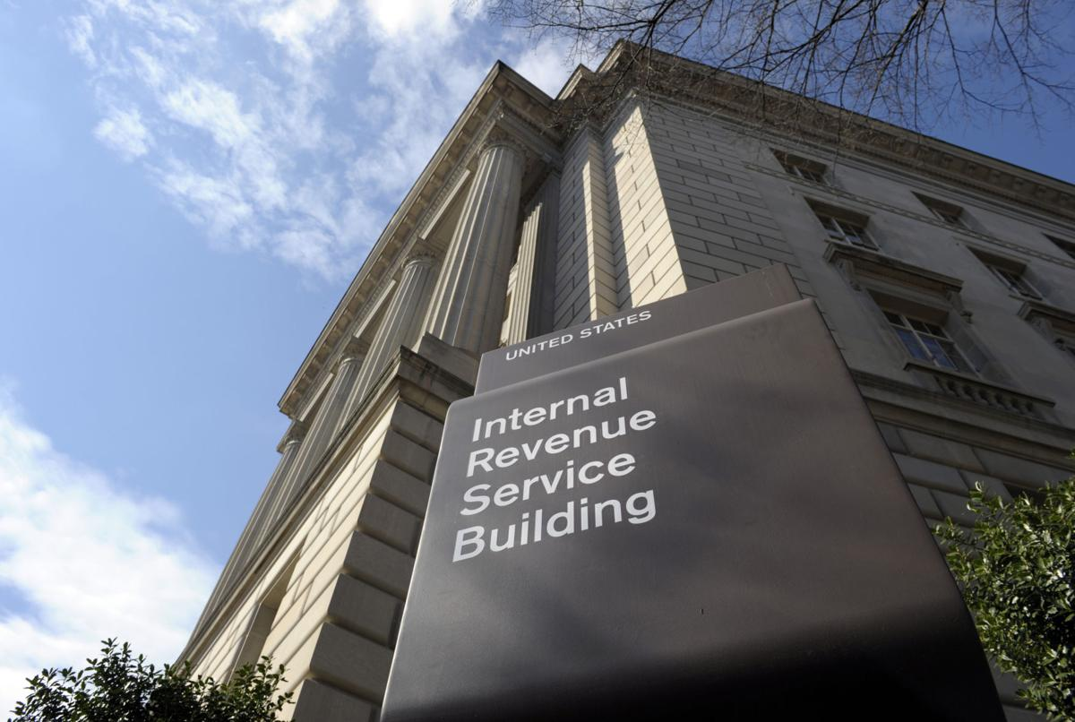 Ex-spouses tell IRS different stories on alimony