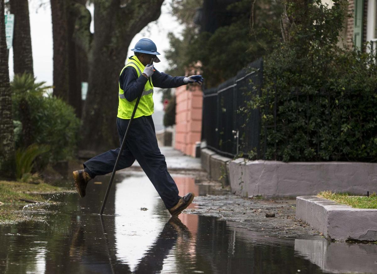 flood leap.JPG