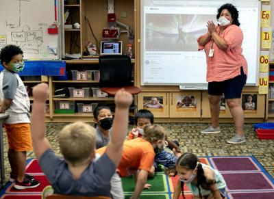 Teacher classroom.jpg (copy)