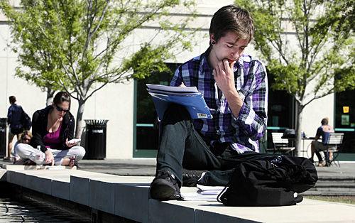 'Bridge' links tech schools, 4-year colleges