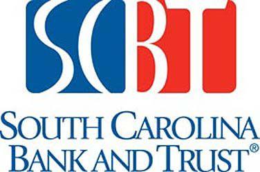 SCBT buys back Treasury shares