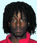 Arrest made in teen's shooting