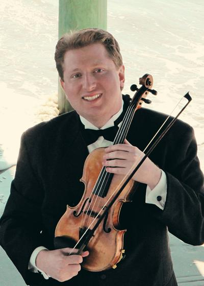 Bekker leads CSO in performances of Beethoven, Shostakovich